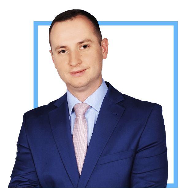 kredyt hipoteczny Gorzów Wielkopolski