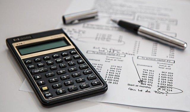 Przygotowanie do kredytu hipotecznego