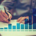 przygotowanie do kredytu hipotecznego zdolność kredytowa